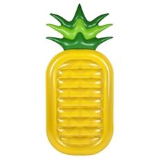 Inflatable Pineapple-outdoor-cravehome
