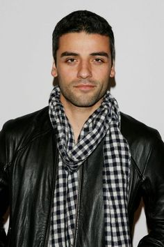 Oscar Isaac: foooine! Saw him in the movie Madonna directed W/E (obsessed with that film, it's on Netflix streaming) and then read on Wikipedia that he's the dude I hated in Drive. Sensational!!