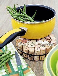 27 Amazing DIY winec