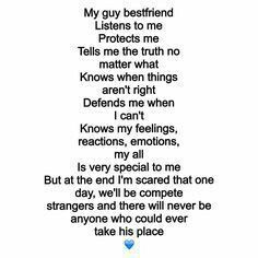 58 Best Guy Friends Quotes Images On Pinterest Quote Bestfriends
