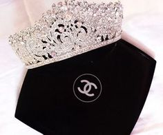 ♡ Isabel Pink Princess ♡'s ♡ Chanel My Brand xoxo ♡  images from the web
