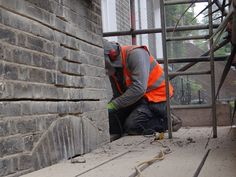 brick decay plumbing - Pesquisa Google