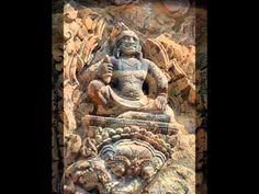 Angkor Wat vs Maya Civilization. Ancient Aliens