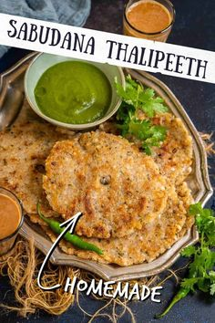 Indian Food Recipes, Asian Recipes, Ethnic Recipes, Tapioca Pearls, Middle Eastern Recipes, American Food, Okra, Chutney, Curry