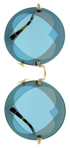 Miu Miu 01SS Sunglasses- so pretty! Click on the image to see more colour options on our website #MiuMiu #Sunglasses