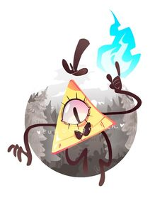 gravity animation Is there a full sized picture of your avatar? I love it so much I actually pause every time I pass at it to look at it for a little while haha. I drew it Gravity Falls Dipper, Gravity Falls Fan Art, Gravity Falls Bill Cipher, Grabity Falls, Desenhos Gravity Falls, Mabill, Reverse Falls, Billdip, Cartoon Art Styles