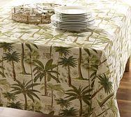 Honey Rattan Coasters! | World Marketu0027s PIN IT TO WIN IT Contest |  Pinterest | Rattan, Coaster Set And Bar Kitchen