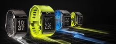 TomTom's Nike+Sportwatch gets revamped, adds NikeFuel, subtracts price (video) -- Engadget