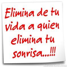Por favor!!!