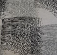 MF2612 Meterware 160 cm breit Sonderangebot, solange der Vorrat reicht! Zwischenverkauf vorbehalten. Der angeführte Preis versteht sich per Laufmeter. Abstract, Artwork, Lamp Shades, Fabrics, Summary, Work Of Art, Auguste Rodin Artwork