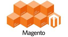 Why Magento Development Services For Building Shopping Stores?  #MagentoDevelopment #WebDesign #WebDevelopment