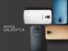 How to Play iTunes Video on Samsung Galaxy S5?