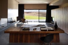 242 best casas images on pinterest architecture interior design