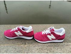 http://www.jordannew.com/new-balance-670-women-pink-super-deals.html NEW BALANCE 670 WOMEN PINK SUPER DEALS Only $56.00 , Free Shipping!