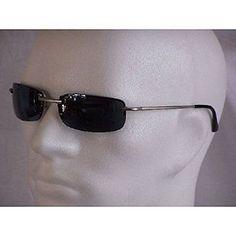 Matrix Style Emeco Sonnenbrille Silber Verspiegelt SG2147MIX, SILBER VERSPIEGELT