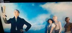 TV TEEMA 23.1.2016 KULTTUURI MUSIIKKI David BOWIE 1947-2016. Musiikki historiaa, Klassikoita ja Uutta...Musiikki video BLACK STAR  11/2015 ....KIEHTOVA MUSIIKKI&VIDEO. MUSIC is LIFE. ENJOY2. Kiehtova&Lahjakas Muusikko, muistellen....KATSO/Watch INFO  Yle.fi Areena SUOSITTELEN. Katsoin, tykkäsin. KIITOS&Arvostan. Seuraa Blogia HXSTYLE.wordpress... SEE U.. SMILE