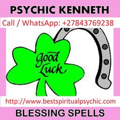 Psychic love spells, Psychic, Spell Caster on WhatsApp: Spiritual Healer, Spiritual Guidance, Spirituality, Psychic Love Reading, Love Psychic, Witchcraft Love Spells, Magic Spells, Luck Spells, Money Spells