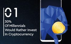 This article visits the question of why are millennials investing in cryptocurrency? There are several reasons that work synergistically. Perfect Image, Perfect Photo, Love Photos, Cool Pictures, Investing In Cryptocurrency, Blockchain, My Love, Awesome, Ideas