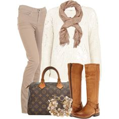"""Untitled #378"" by rmw3276 on Polyvore"