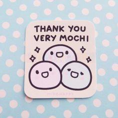Such a cute notepad or at least I think it is