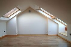 Loft conversion stairs are an integral part of any conversion project so in this article well look at some of the specific building regulations regarding them along Fitting a Staircase. Description from spiralstairw.com. I searched for this on bing.com/images