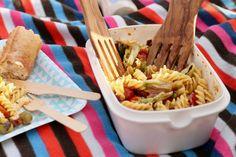 Schlemmen im Park - Die Grillsaison in Köln ist eröffnet! Park, Tableware, Kitchen, Handy Tips, Noodle Salads, Dinnerware, Cooking, Tablewares, Kitchens