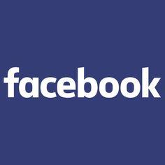 Facebook Flat Logo