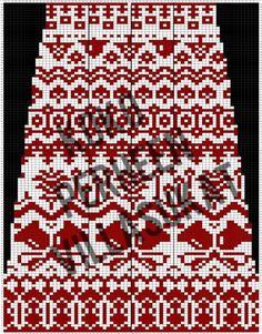 Knitting Socks, Ravelry, Stitch Patterns, Gloves, Knit Socks