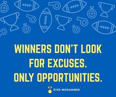 . . . . . . . . . #SyedMohammed #Muslim #entrepreneur #author #youtuber #quoteoftheday #proverboftheday #thoughtoftheday #photooftheday #postoftheday #motivationalquotes #inspirationalquotes #follow #like #share #hustle #motivation #inspiration #hardwork #quotes #proverbs #thoughts #success #try #win #real #winners #excuses #opportunities #procrastination