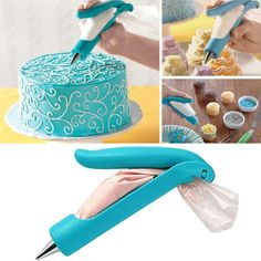 Cheap pen capacitive, Buy Quality pen sculpture directly from China pen plastic Suppliers: 100% Brand new and high quality.Ideal for fondant cakes, sugar paste, petal paste, marzipan DIY cooking or craft clays.W