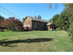 For Sale 29 Arcadia Rd Hopkinton, RI 02832  Single Family Home, 3 Beds, 2 Baths, 1710 sq. ft., 1.1800 acres, MLS# 1028848    Description:    GREAT house, FANTASTIC location, SO MANY possibilities! 3 bedrooms, 2 full bathrooms, 2 detached heated garages, over an acre of land, high on a hill, and just a short walk to the pond! $249900