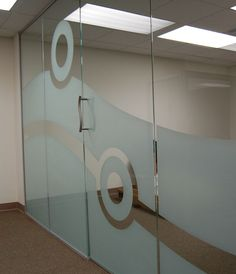 Sandblasted Glass, Window Films, Windows, Mirror, Architecture, Wall, Furniture, Control, Frost