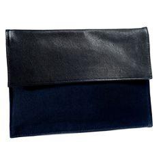 Anne Gorke  Kuvert Clutch Clutch, Card Case, Continental Wallet, Bags, Handbags, Bag, Totes, Hand Bags