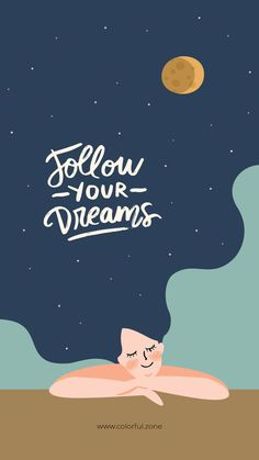 Get up every morning with positive vibes and we give a daily dose of motivation to accomplish this, experience the unknown. Words Wallpaper, Cute Anime Wallpaper, Cute Cartoon Wallpapers, Cute Wallpaper Backgrounds, Wallpaper Quotes, Iphone Wallpaper, Screen Wallpaper, Pretty Quotes, Cute Quotes