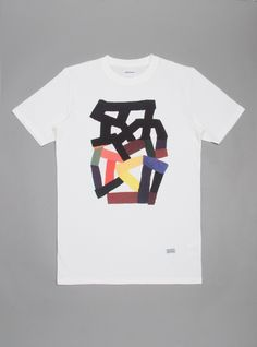 norse projects t shirt - Google Search