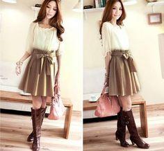 www.forusshop.net  -  clothing wholesale