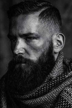 15 Latest Mens Hair Designs | Men Hairstyles