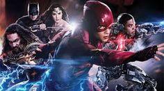 New Justice League Poster Brings Superman Back Into The Fold Watch Justice League, Justice League 2017, Ben Affleck Batman, Jason Momoa Aquaman, San Diego Comic Con, Henry Cavill Superman, J League, League News, Hollywood Trailer