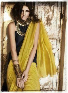 Payal singhal…. #India #bohemian ☮k☮ #boho