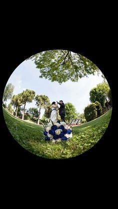 Wedding Imagopdp