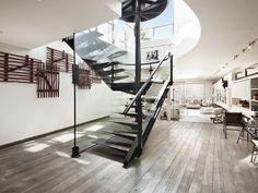 Stunning Boerum Hill Townhouse Seeks $5.8 Million