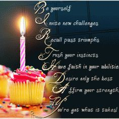 birthday quotes to a friend 2 272x273