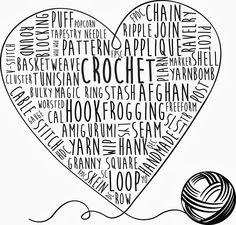 37 Ideas Crochet Heart Applique Pattern Repeat Crafter Me Crochet Art, Love Crochet, Crochet Patterns, Crochet Ideas, Crochet Mandala, Double Crochet, Repeat Crafter Me, Printable Art, Printables