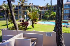 Flamenco Accommodation  Self Catering Apartment/ Flat In Ballito Area, North Coast, KwaZulu-Natal Click on link for more info http://www.wheretostay.co.za/flamencoaccommodation/  Nestled in the heart of Ballito, our beachfront apartment is perfectly located for the weekend break or a leisurely holiday.