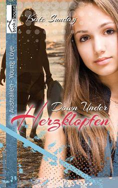 """5 Sterne für """"Herzklopfen - Down Under"""" von Tatjana Z., http://www.amazon.de/gp/customer-reviews/R1T8656Z70RLD8/ref=cm_cr_pr_rvw_ttl?ie=UTF8"""
