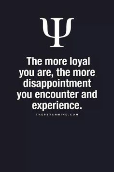 thepsychmind: Fun Psychology facts here! I have experienced this and know it to have some truth. Great Quotes, Quotes To Live By, Me Quotes, Inspirational Quotes, Motivational, Psychology Says, Psychology Quotes, Psychology Fun Facts, Relationship Psychology