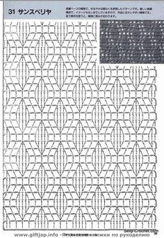 yekwA44LvSM (483x700, 328Kb)