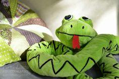 http://www.pienilintu.blogspot.fi/2013/10/kidsroom.html