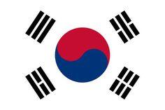Đất nước Hàn Quốc có rất nhiều điều thú vị
