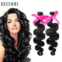 6A Grade Peruvian Virgin Hair Body Wave 1 Bundles Unprocessed Virgin Human Hair Extensions 1B Peruvian Hair Bundles Human Hair